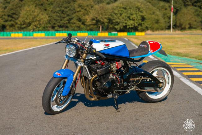 cafe-racer-suzuki-1200-GSF-5
