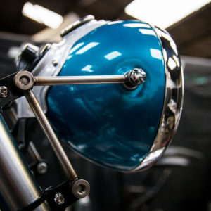 bmw-r100-bleue-by-motoconcept-11