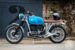 bmw-r100-motoconcept-made-in-breizh-6