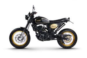 Bullit-Hero-250-gold-black-3