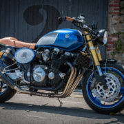yamaha-1300-xjr-by-moto-concept-34