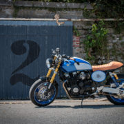 yamaha-1300-xjr-by-moto-concept-5
