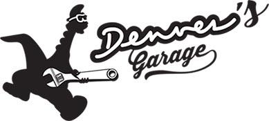logo-denversgarage