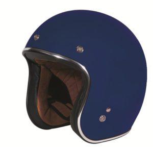 casque-origine-sirio-bleu