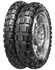pneu-moto-continental-tkc80-twinduro-moto-concept