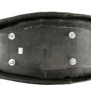 selle-scrambler-plate-noir-10