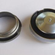 bouchon-reservoir-avec-adaptateur-1