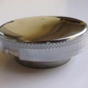 bouchon-reservoir-avec-adaptateur-2