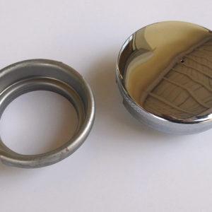 bouchon-reservoir-avec-adaptateur-3