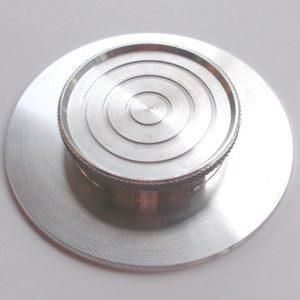 bouchon-reservoir-avec-adaptateur-type-bimota-2