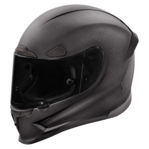 casque-integral-icon-airframe-pro-gost-carbon-3
