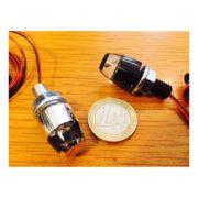 clignotant-led-moto-gadget-pin-noir-4