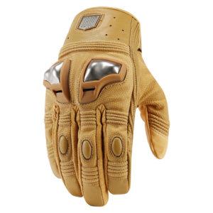 gant-moto-vintage-homme-retrograde-beige-1