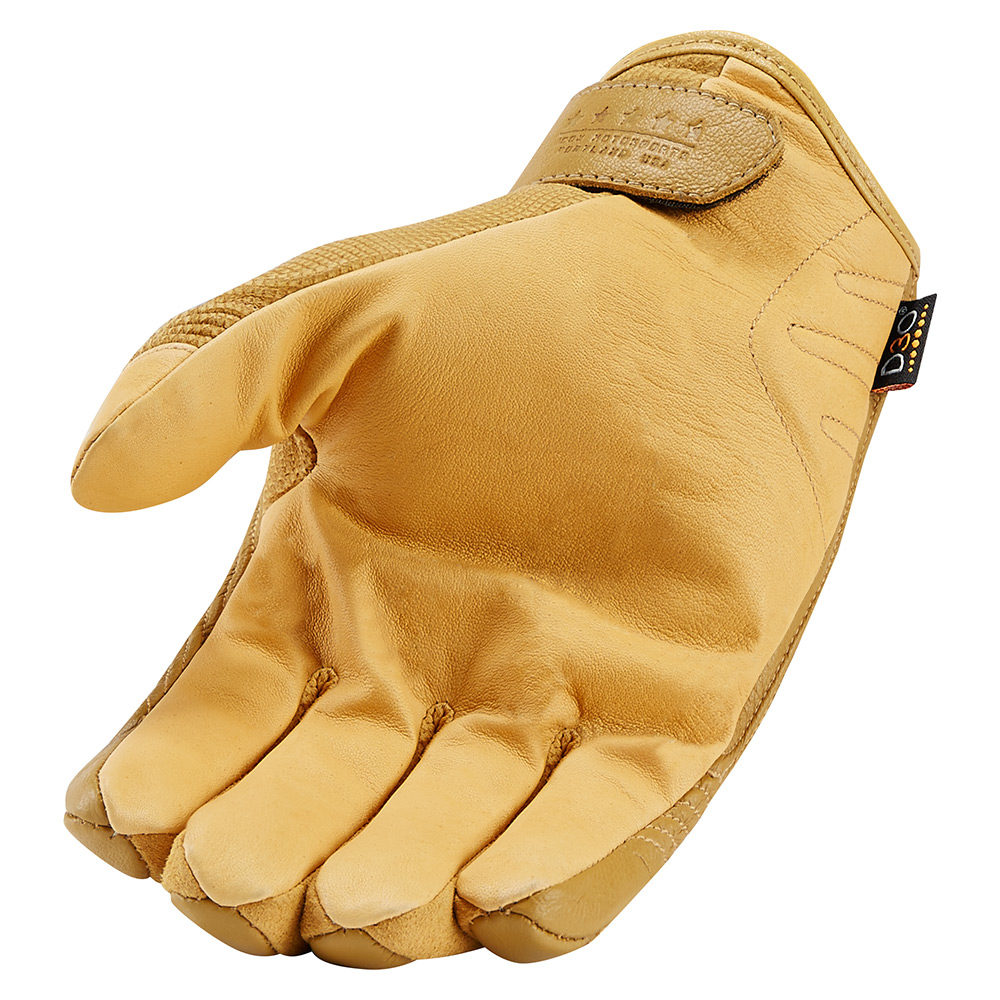 33ea4fb3fd2e5d ... gant-moto-vintage-homme-retrograde-beige-2 ...