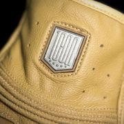 gant-moto-vintage-homme-retrograde-beige-3