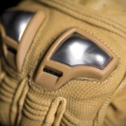 gant-moto-vintage-homme-retrograde-beige-4