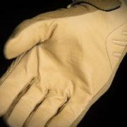 gant-moto-vintage-homme-retrograde-beige-5