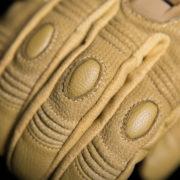 gant-moto-vintage-homme-retrograde-beige-6