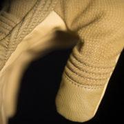 gant-moto-vintage-homme-retrograde-beige-7
