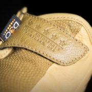 gant-moto-vintage-homme-retrograde-beige-8