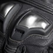 gant-moto-vintage-homme-retrograde-noir-4