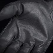 gant-moto-vintage-homme-retrograde-noir-5