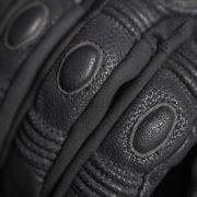 gant-moto-vintage-homme-retrograde-noir-6