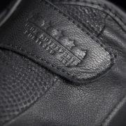 gant-moto-vintage-homme-retrograde-noir-8