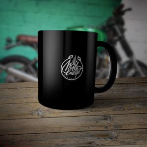 mug-moto-concept-noir-inox