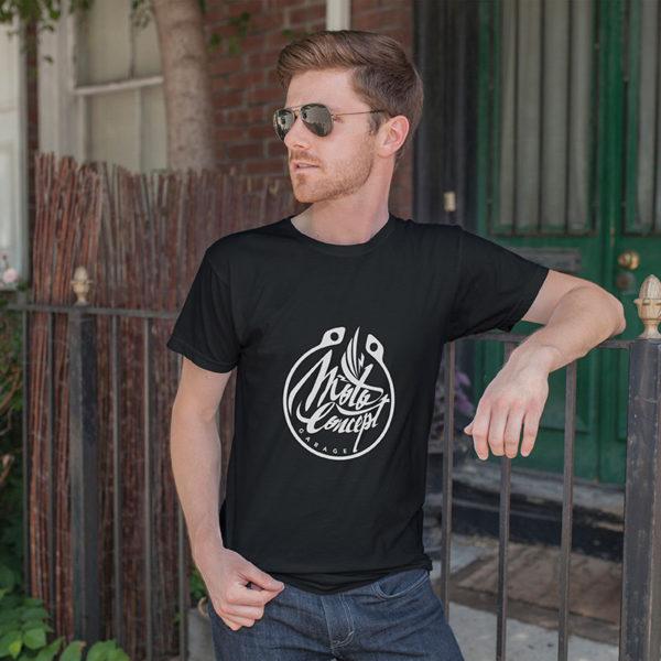 tshirt-vintage-moto-concept-noir-col-rond