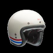 bell-custom-500-classic-stripes-pearl-blanc-04
