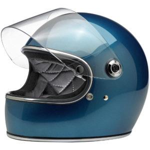 casque-bitwell-gringo-s-bleu-2