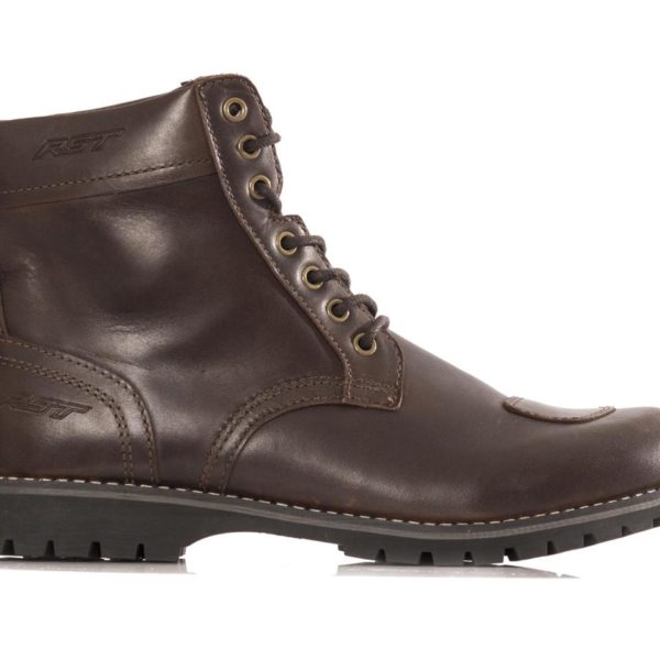 bottes-rst-roadster-route-marron-1
