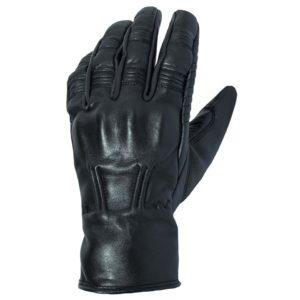 gants-moto-cuir-retro-1