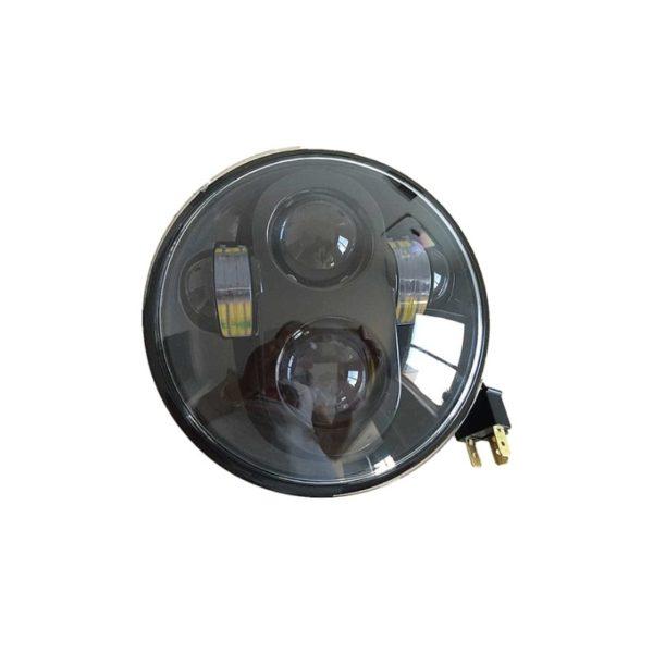 phare-led-custom-satellite