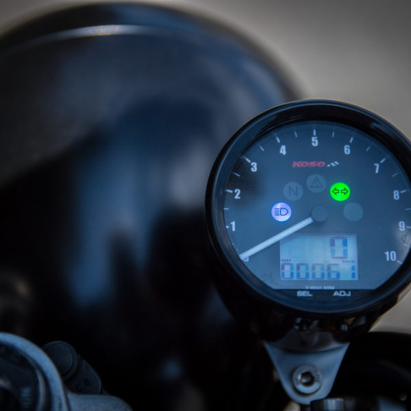 yamaha-1300-xjr-by-moto-concept-21