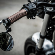 750-seven-fifty-back-to-black-by-motoconcept-8