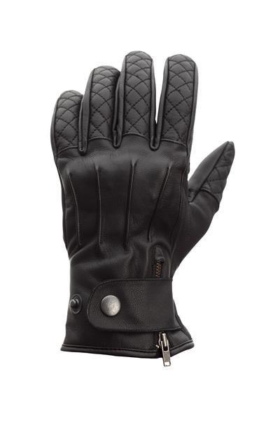 I-Grande-185397-gants-moto-cuir-rst-matlock-noir.net