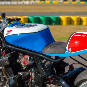 cafe-racer-suzuki-1200-GSF-8