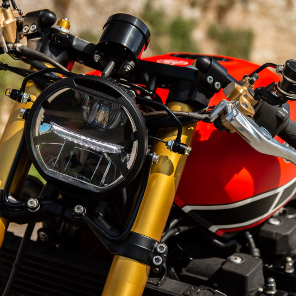 1300-XJR-Red-Diamond-by-moto-concept-8