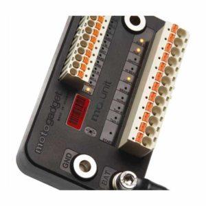 centrale-de-controle-numerique-motogadget-mo-unit